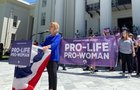 What Jewish Law Says About Abortion