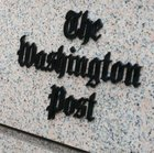 Why Is the Washington Post Covering Up Part of the Poway Shooter's Manifesto?