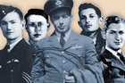 The Lost Dakota Fighters of Israel's War of Independence: The untold story of how a group of Jewish WWII veterans met tragic ends in Israel's early days