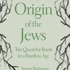 Genealogical Bewilderment: Between the Scholarly and the Personal in the Quest for the Origin of the Jews