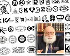 The Difference Between Kosher Agencies