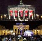Berlin, 80 years later