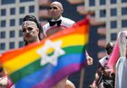 Jewish, LGBTQ, feminists NGOs condemn DC Dyke March for Jewish Star ban - Diaspora