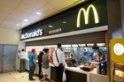 No, Hasidic Jews Aren't Actually Suing McDonald's