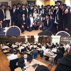 """Manchester Yeshiva to Take """"Sabbatical"""""""