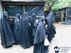 Lev Tahor Cult Was Seeking Asylum In Iran - Yeshiva World News