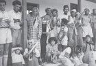 War-torn Yemen demands return of Jewish treasures now in the U.S.