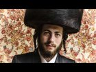 """Gillette 