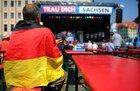 German neo-Nazi, Green Parties laud EU's branding of Israeli products