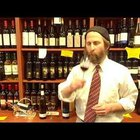 Kosher wine reviews