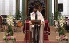 Chief rabbi of Strasbourg believes majority of city's Jewish population infected