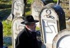 Coronavirus crisis stoking anti-Semitism worldwide: report