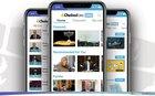 Amid Online Upsurge, Most Popular Jewish Video Site Expands Its Presence