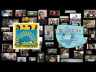 """""""From Neriya with love"""" - A short video made by the residents of the Yishuv Neriya for the Jews of the world"""