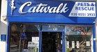 UK: Pet shop 'publicly shames' customer as pro-Israel after receiving store complaint