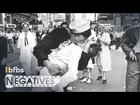 The Story of Jewish Photographer Alfred Eisenstaedt
