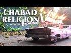 Shabbat Shalom! Music - Chabad Religion, Lecha Dodi