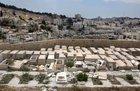 Former Jerusalem chief dayan Rabbi Zalman Nechemia Goldberg dies at 89
