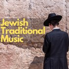 Hello and Gmar Chatima Tova. You're more than welcome to listen to my 'Jewish Traditional Music' Playlist. The Best of Jewish Music, Klezmer, famous Jewish songs, Jewish wedding music, Jewish dancing music, traditional jewish music, instrumental jewish music, Jewish Violin, Clarinet and more.