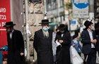 Hassidic grand rabbi: How has haredi community such contempt for life?