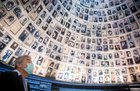 Yad Vashem needs to stay out of Likud's reach
