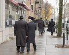 Hasidic Jews turn to court to challenge Quebec's COVID-19 nighttime curfew