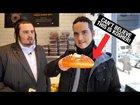 Why You Need To Visit NYC's Hasidic Jewish Community