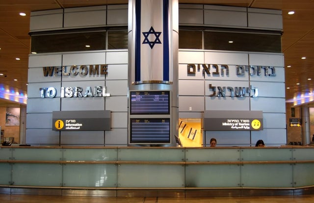 Israel is Opening Up Tourism: What That Means for Travelers