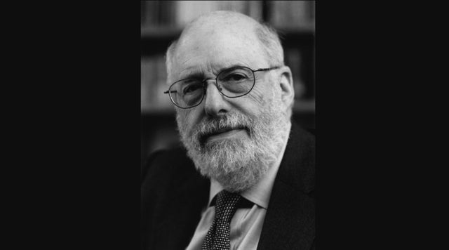 Rabbi Robert Marx, social justice pioneer who marched with Martin Luther King, dies at 93