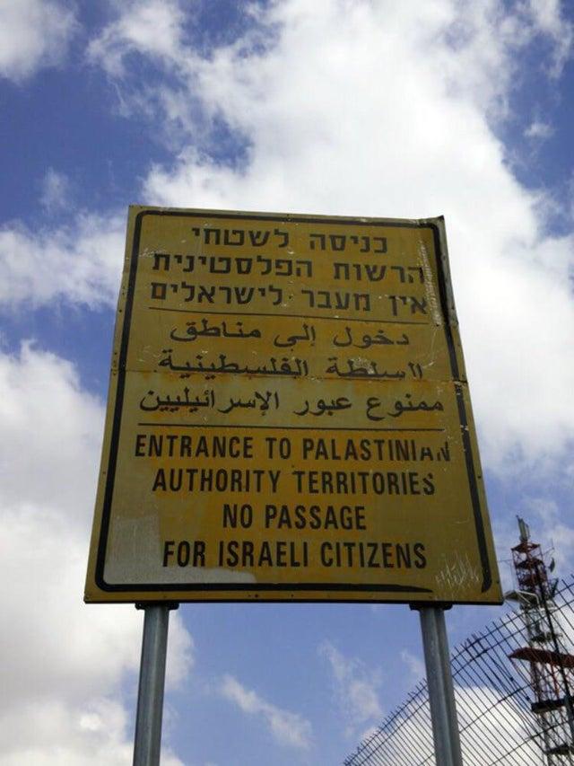 Oh Muh Apartheid