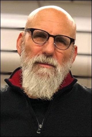 The Radical Rabbi: PW Talks with Shaul Magid