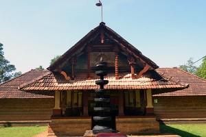 mrudanga-shyleswari-kshethram-muzhakkunnu