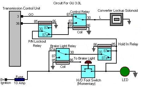 nissan patrol radio wiring diagram farmall cub central locking vagynj danielaharde de all data rh 3 14 19 feuerwehr randegg