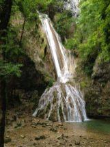 Cascade Cerdon R