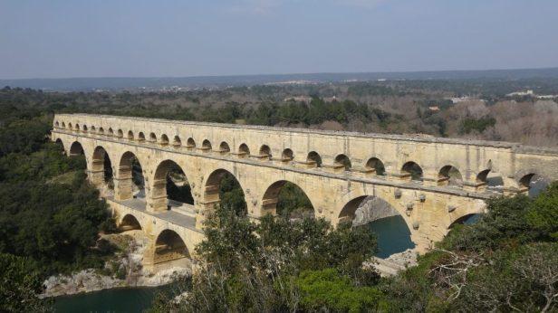 pont du Gard 1 (1)