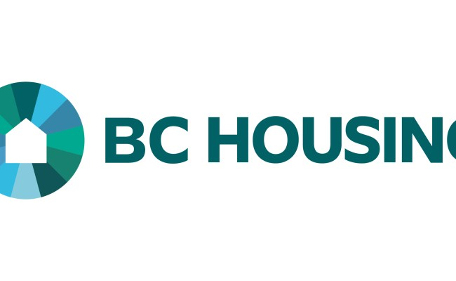 Education Canadian Home Builders Association Of Bc