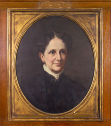 Image result for mary baker eddy