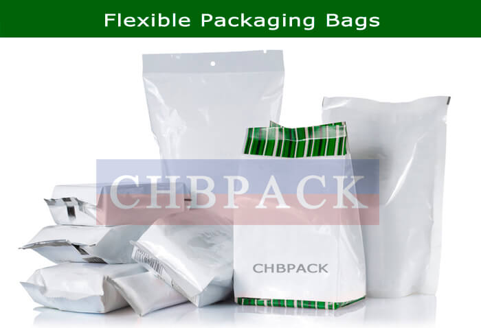 tea bag packaging materialpyramidnylon tea bag material
