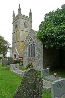 Gwithian_Parish_Church