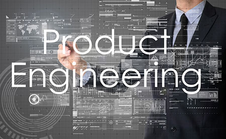 Call for Independent Engineers wanting to develop products