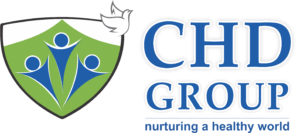 CHD Group