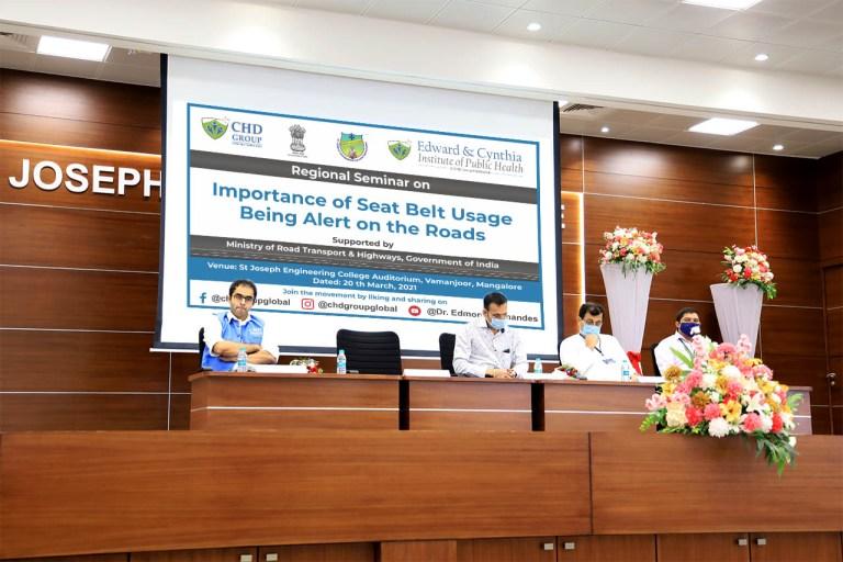 SJEC-CHD-Group-Road-Safety-Seminar-2021