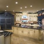 Alkdi50 Appealing Large Kitchen Design Ideas Today 2020 11 17