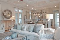 Inspiring A Cottage Style Home   CHD Interiors   Home ...