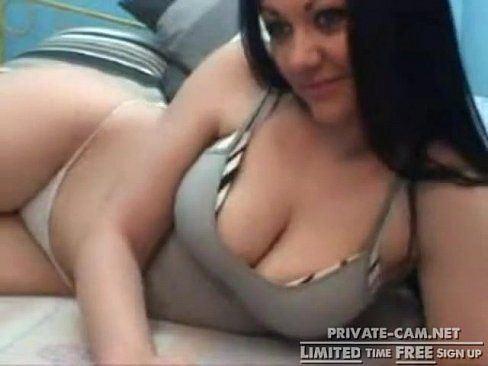 Free Amateur Porn Vid
