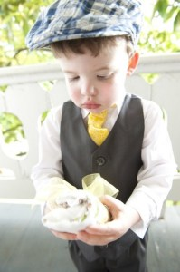 New Kids Ties - Collection of Kids Neckties at Cheap ...