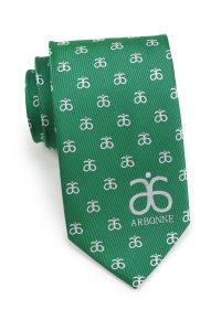 News Cheap Neckties