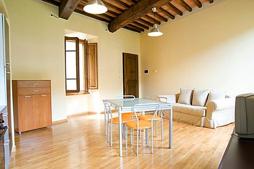 casa italy sofa bed comfortable beds nz vacation rentals tuscany, italy: alessandrino