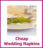 Cheap business ideas