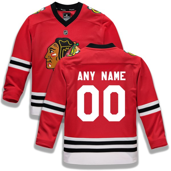f2cb302e3 Bruins Wholesale Youth Authentic Nhl Jerseys Loss His Status Remains  Western Pacific